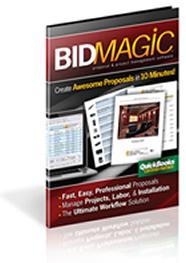 BID_BidMagic_DVD_Cover_MU01web