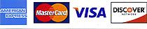 Credit_Card_Logo Pricing
