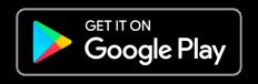 Googleplay-232x76 Tech Calendar