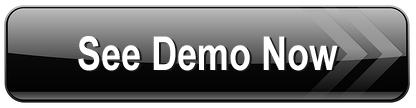 blackbuttondemoplay Proposal Software for AV, Security, and IT Integrators