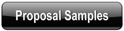 blackbuttonproposal-samples Proposal Software for AV, Security and IT Integrators