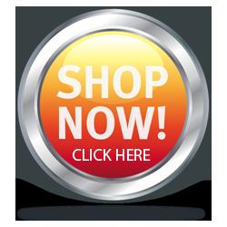 shopnow Pricing