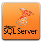 sql_server_by_sixpaq-d5bmuf9-150x150 Tech Support