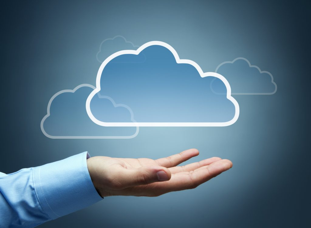 Cloud-service-1024x751 BidMagic announces Robust Cloud Hosting at CEDIA