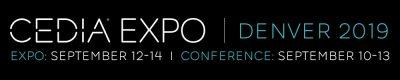 cediaexpo2019-400x80 AV & Security Proposal Software
