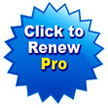 renewpro Pricing