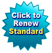 renewstd Pricing