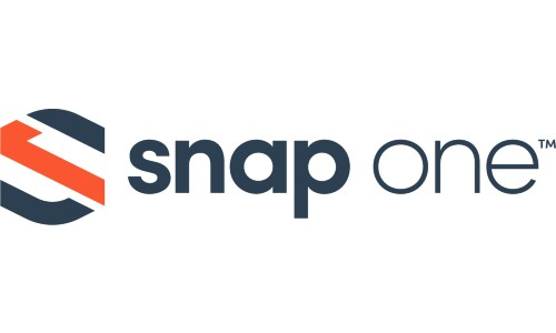 SnapOne_Color-w-2 AV & Security Proposal Software